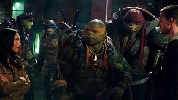 Teenage-Mutant-Ninja-Turtles-Out-of-the-Shadows2-640x359.jpg