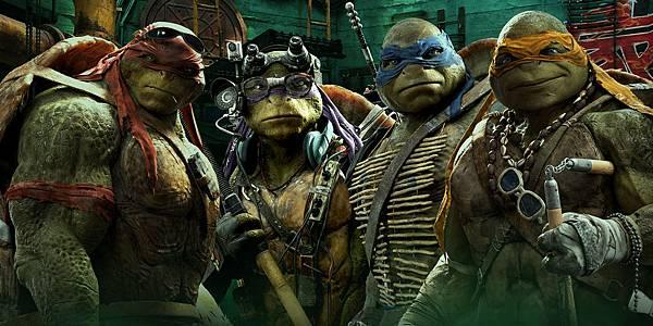 shuffld-teenage-mutant-ninja-turtles-out-of-the-shadows-megan-fox-michael-bay-movie-2016-june.jpg