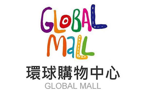 store_logo_d01.jpg