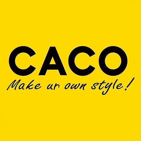 caco_FB.jpg
