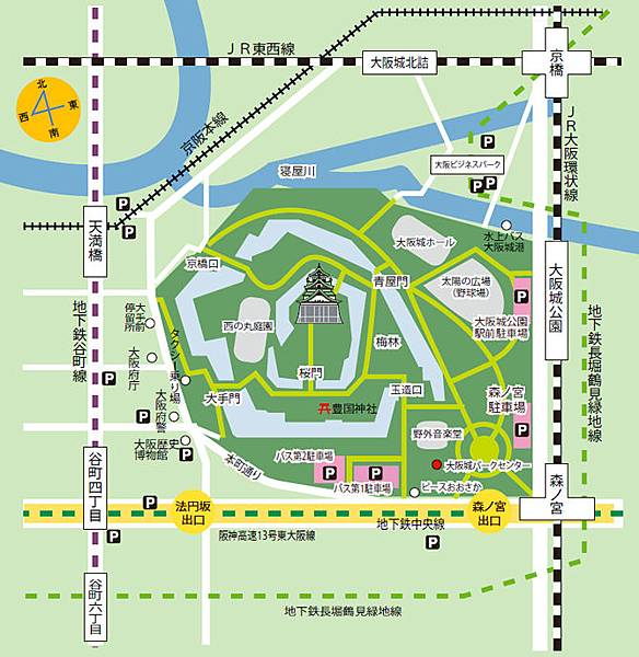 access_map20160720.jpg