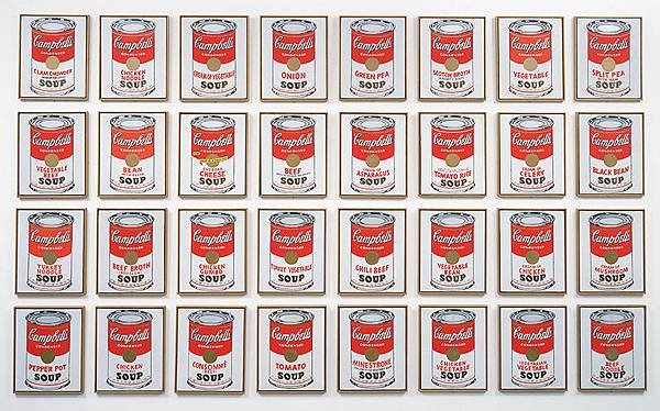 Warhol.-Soup-Cans-from-MoMa.jpg