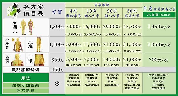 20190403-永春-方案(WEB).jpg