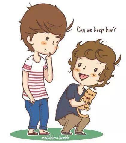Larry Stylinson6