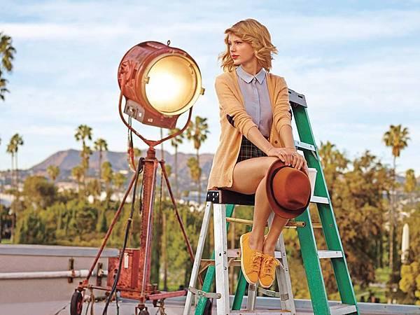 Taylor Swift03