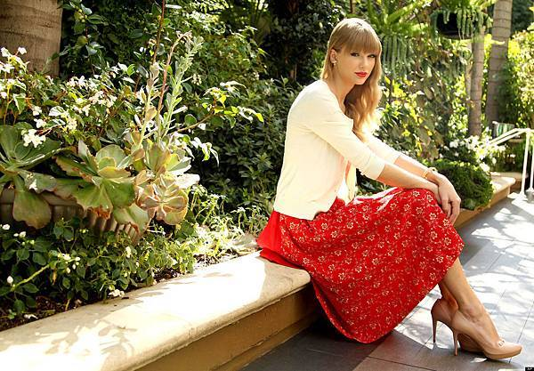 Taylor Swift05