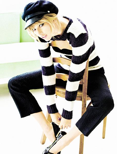 Taylor Swift28
