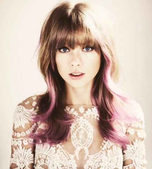 Taylor Swift29