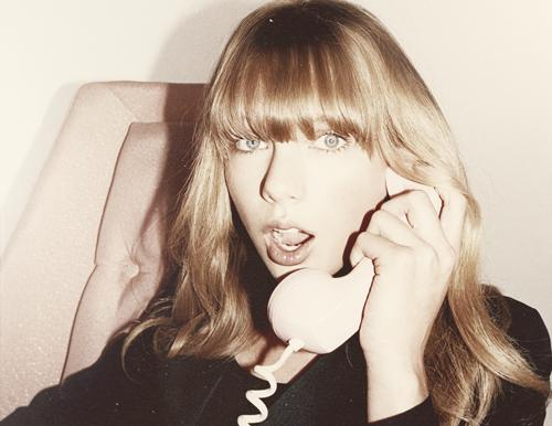 Taylor Swift41
