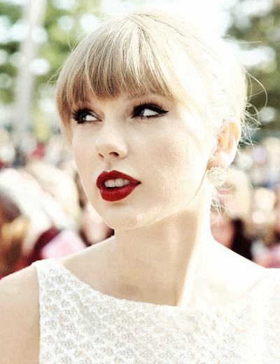 Taylor Swift45
