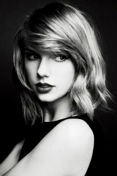 Taylor Swift46