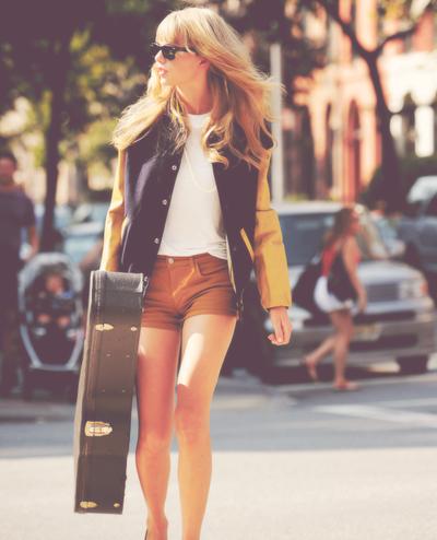 Taylor Swift48