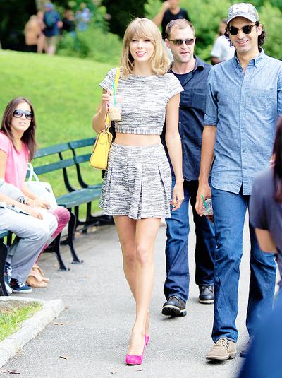 Taylor Swift50