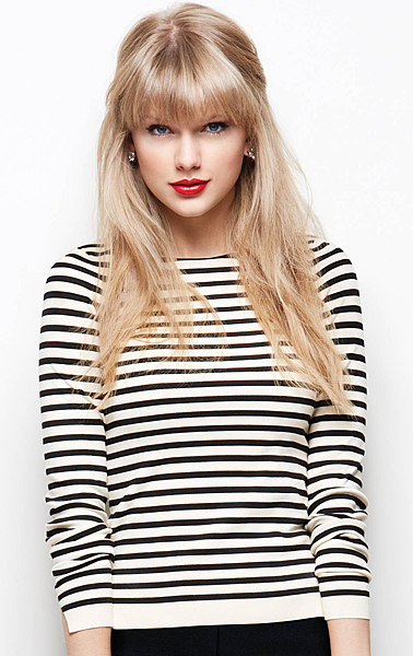 Taylor Swift42