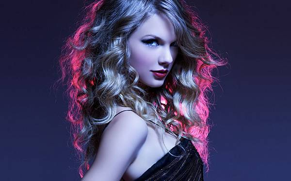 taylor-taylor-swift-26958873-1920-1200