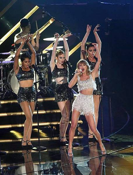 Taylor Swift47