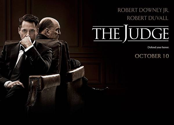 The-Judge-poster1