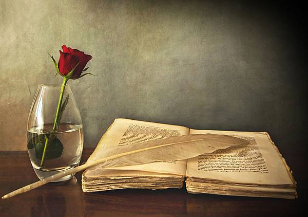 31480-old-books-and-roses