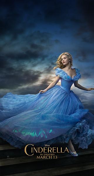 Cinderella-Mobile-Wallpaper-cinderella-2015-37820073-744-1392