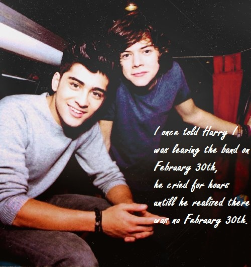 zayn-and-harry-one-direction-30440499-500-531