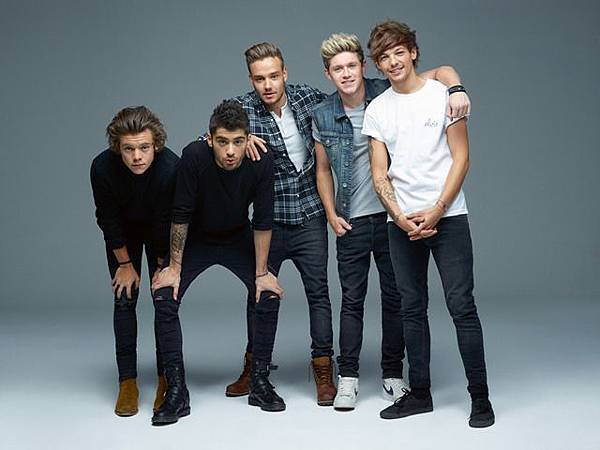 One-Direction-Photo-credit-SYCO-Music