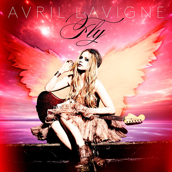 Avril-Lavigne-Fly-2015-1200x1200-iTunes