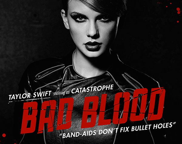 tayor-swift-bad-blood