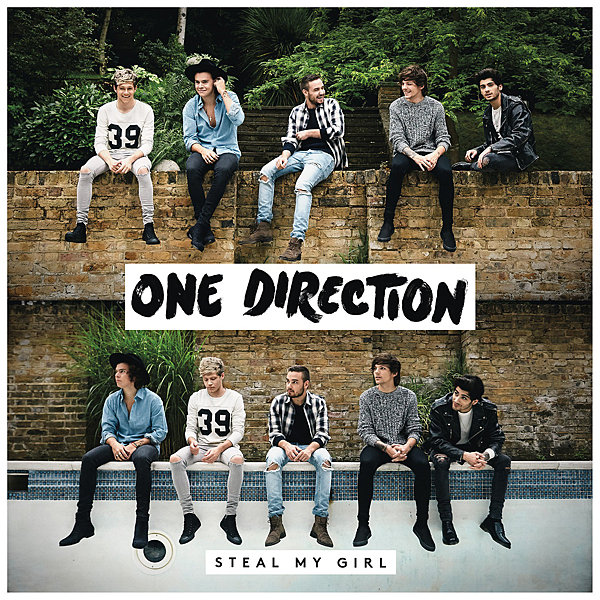 Steal_My_Girl_cover