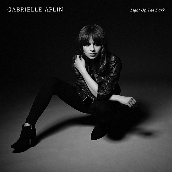 Gabrielle-Aplin-Light-Up-the-Dark-2015-1500x1500