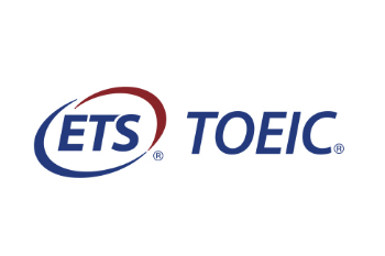 toeic resized.png