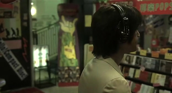死神的精準度(日劇)2008[(036410)20-34-34].JPG