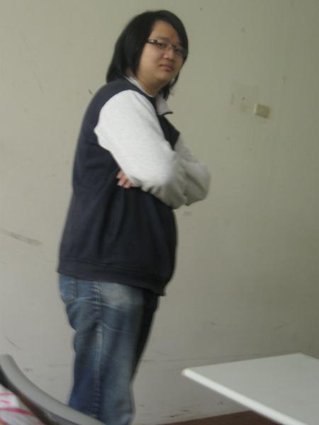 IMG_1730.JPG