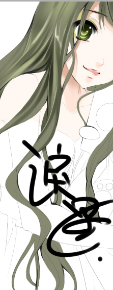 社刊2局部.jpg