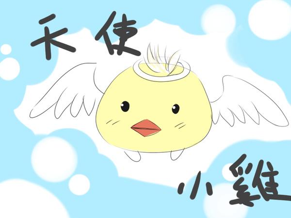 小雞.jpg