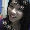Snapshot_20110429_2.jpg