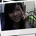 Snapshot_20110401_2.jpg