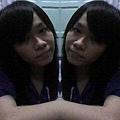 Snapshot_20110401_13.jpg