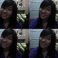 Snapshot_20110401.jpg