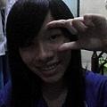 Snapshot_20110401_18.jpg