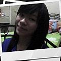 Snapshot_20110402_11.jpg