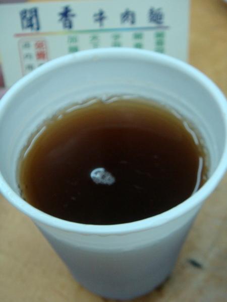和老賴紅茶同等級的紅茶2