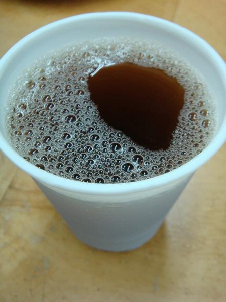 和老賴紅茶同等級的紅茶1