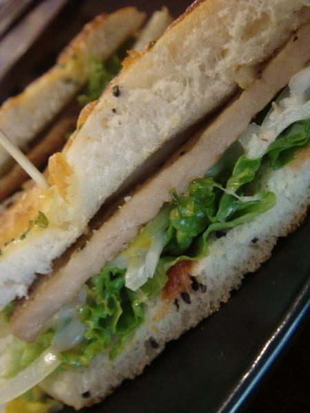 美式富卡香烤里肌套餐 (3)