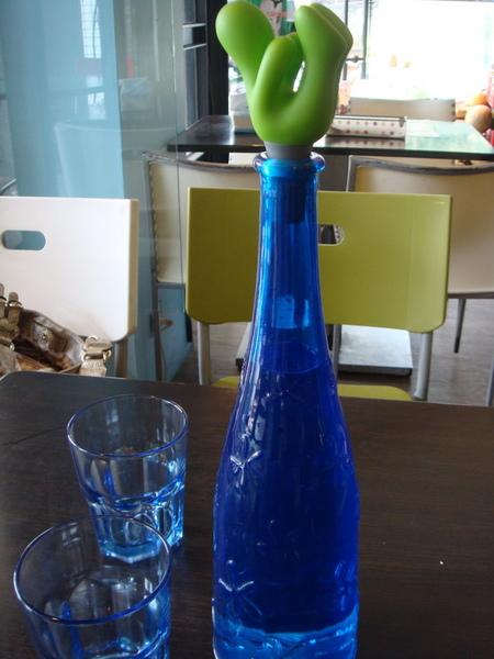 SO Q水瓶 (2)
