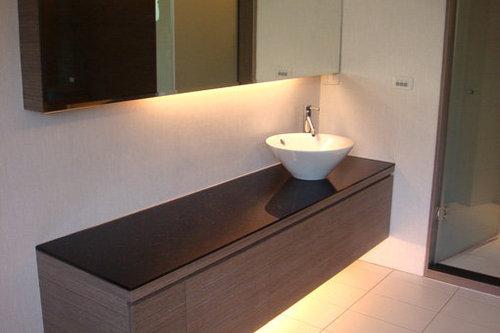 台中室內設計-系統櫃設計-系統家具-朵瓦櫥櫃 (1).jpg
