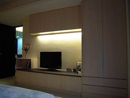台中室內設計-系統櫃設計-系統家具-朵瓦櫥櫃 (2).jpg