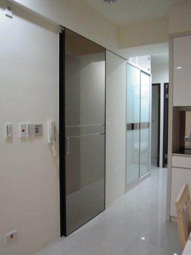 台中室內設計-系統櫃設計-系統家具-朵瓦櫥櫃 (4).jpg