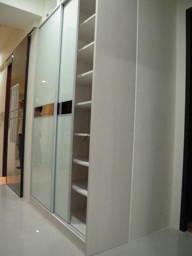 台中室內設計-系統櫃設計-系統家具-朵瓦櫥櫃 (5).jpg