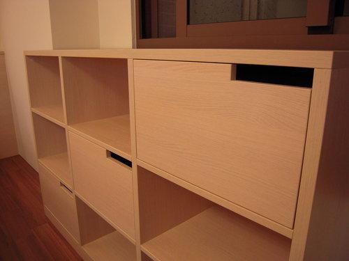 台中室內設計-系統櫃設計-系統家具-朵瓦櫥櫃 (7).jpg