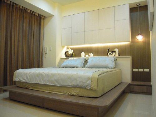 台中室內設計-系統櫃設計-系統家具-朵瓦櫥櫃 (9).jpg
